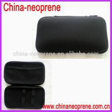 Neoprene Camera Bag Designer