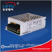 Mini power supply 2 years warranty inverter 12v 220v