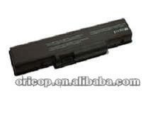 telecom rectifier components parts MBI2171
