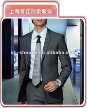 fancy suits for men 2012