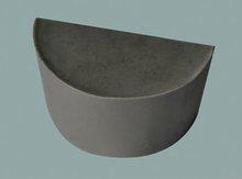 silicone rubber (bi-component)- fireproof/ liquid
