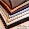 digital textile printing buy digital textile printing digital textile printing Haining SanLi Fabric Co., Ltd.