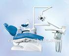 Dental Unit/Dental Chair with CE