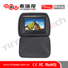 7 inch Headrest Car Pillow FTF LCD Monitor