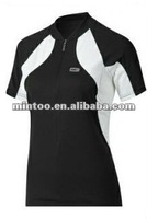 Customer design sublimation sports wear clothes