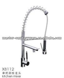 2014 hot sale!!!kitchen faucets
