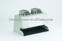 UV Touch Automatic Nail art dryer station & manicure pedicure dryer station for 2 hands / 2 feet