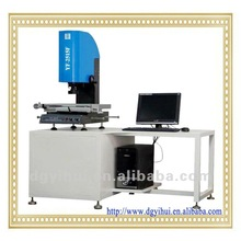 Machine for Mobile Screen Inspection YF-2515F