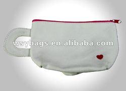 fashion new design cellphone bag