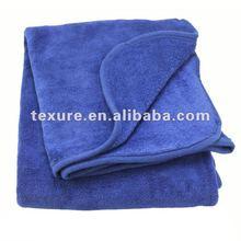 Super Soft Microplush All Season Throw Blanket 50x60in,hemmed edge