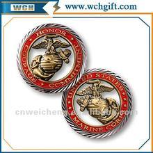 2012 new design custom metal lapel pin badge
