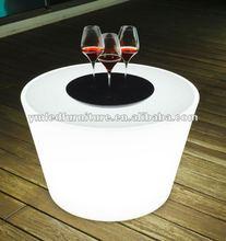 LED bar table/bar club pub party event furniture