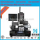 DH-A4 laptop motherboard repair tool/bga rework station, Dinghua technology!