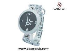 Elegant hand chain watch for ladies brand imitation