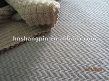 types of sofa material fabric