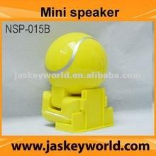 mini speaker keychain, factory