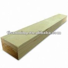 Laminated Veneer Lumber ( LVL Construction Beam )