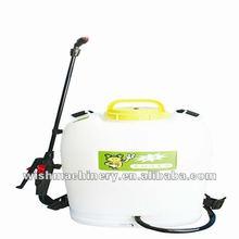 18L Electric knapsack sprayer