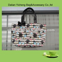 Fashion Multifunctional Small Cat Tote Bag