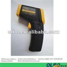 -32~330'C(-26~626'F) Industrial Temperature Measuring Instrument AR330