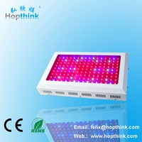 2012 best led grow lights 300w with Epistar chips