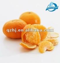 Fresh Fruits, Mandarin Oranges for Sales
