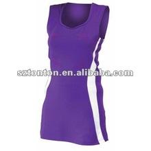 wholesale girl custom tennis dress