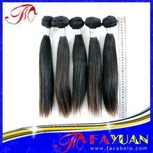 Sassy hair extension Hollywood Queen Virgin Hair Cambodian