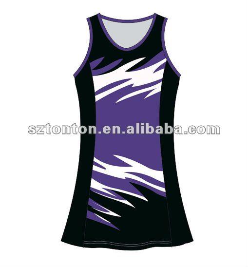 custom women's tennis clothing