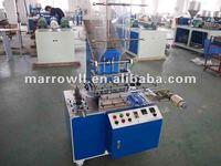 ML36 Multiple Straw Auto Packing Machine
