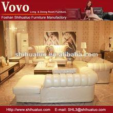 Modern luxury european furniture