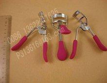 tweezers eyelash curler
