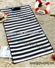 plastic woven beach mats