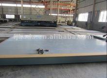 China Electronic Industrial Weighbridge
