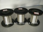 tinned steel wire