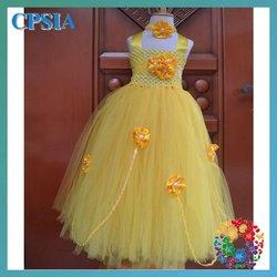 latest children dress designs baby frock girls tutu dress baby girl bridal dress