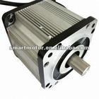48v 1000w brushless dc motor; 48 volt brushless dc motor 1000w
