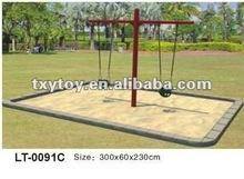 kids swing sets LT-0091C