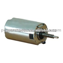 PT303018-017 DC motor for sale for medical bed up and down or other automation equipment driving