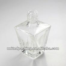 15ML New design perfume packaging glass bottle