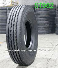 wanda tires inner tube 1200r20 for truck camrun