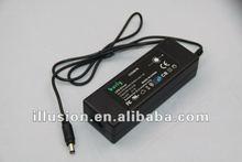 cUL led adapter