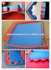 Martial Arts Jigsaw Mats ( EVA mats) 40mm