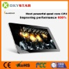 Best 10.1 inch IPS quad core Android 4.0.4 freescale tablet pc Sanei N10