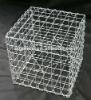 MT PVC gabion baskets prices 2*1*1m