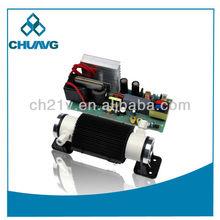 Mini Car Auto Air Ionizer Purifier Refresher Deodorizer Ozone Air Freshener