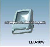 Led light outdoor wall lighting(UL)