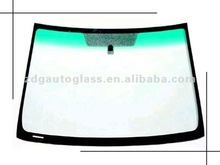 ELGRAND VAN 02- Auto Windshield