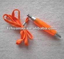 2012 Preiswert Custom Promotional Gift Item Pen