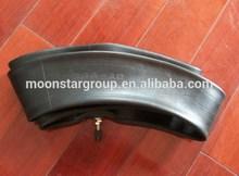 300-18 good quanlity motorcycle inner tube/butyl inner tube/motorcycle t